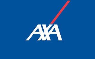 assurance auto temporaire Axa
