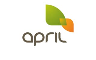 assurance auto temporaire april