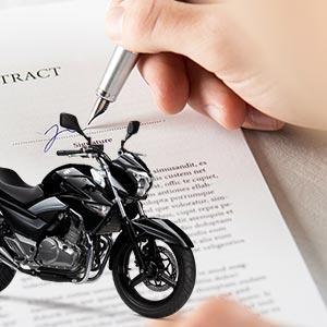 assurance moto scooter temporaire pas ch re souscrire en ligne. Black Bedroom Furniture Sets. Home Design Ideas